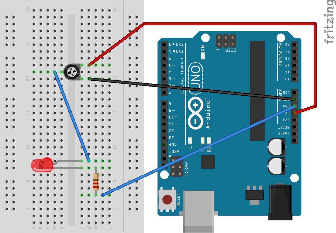 Arduino cc download software