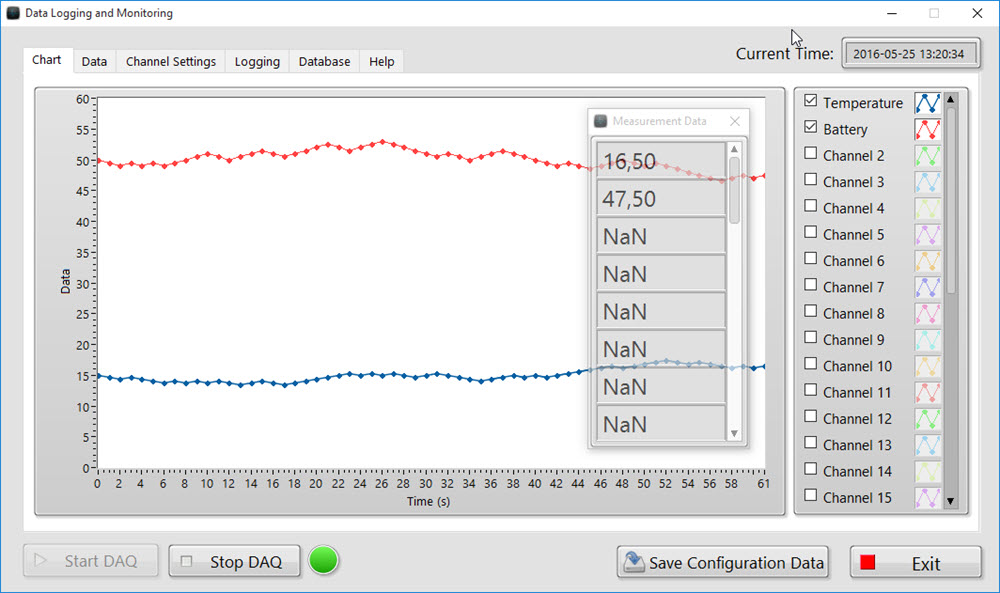labview software free download for windows 10